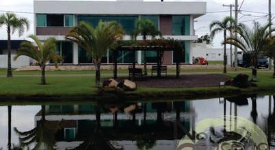 Novo Conceito Arquitetura & Design