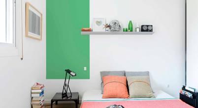 13 ý tưởng cho phòng ngủ - Xu hướng năm 2020