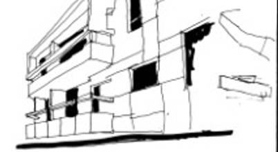 José Vitória Arquitectura