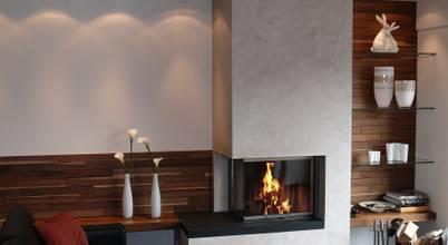Christoph Lüpken Ofenbau GmbH – Kamine aus Duesseldorf