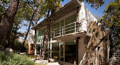 Local 10 Arquitectura