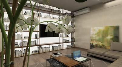 Polka architecture studio