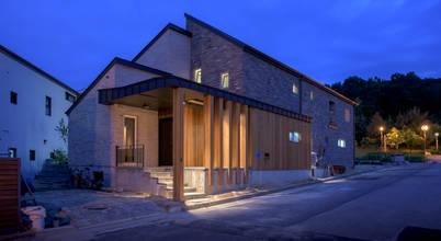 건축사사무소 재귀당