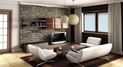 Innovate Interiors & Fabricators
