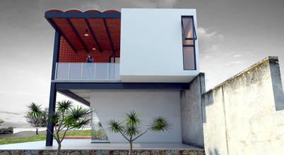 Vintark arquitectura