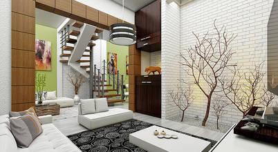 LOFT ESTUDIO arquitectura y diseño