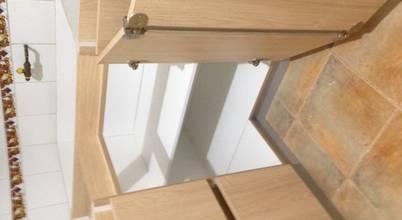N Muebles Diseños Limitada Fabricantes De Cocinas En Viña