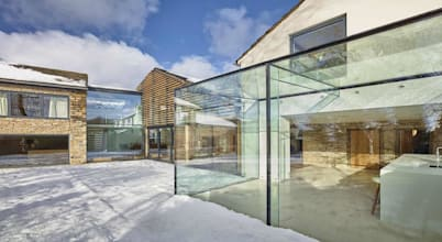 Andrew Wallace Architects