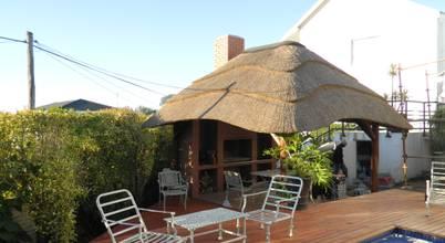 Cintsa Thatching & Roofing