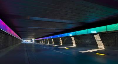 SYRA_Schoyerer Architekten BDA