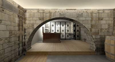 A3 Ateliê Academia de Arquitectura