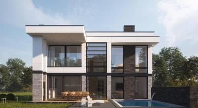 Welche Baunebenkosten Können Beim Hausbau Anfallen?