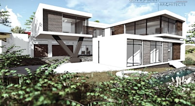 Gottsmann Architects