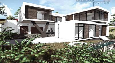 Gottsmann Architects