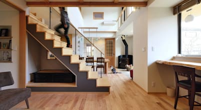 池田デザイン室(一級建築士事務所)