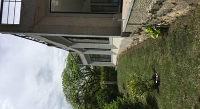 Vertice Oficina de Arquitectura