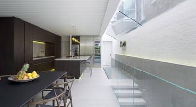 Emergent Design Studios