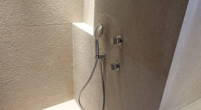 Le prix d'une salle de bain: 6 idées et critères à prendre en compte !