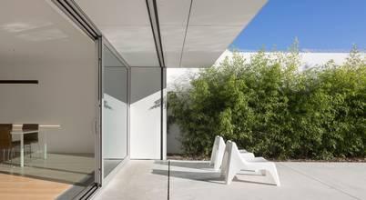 Humberto Conde R. Arquitectura Lda