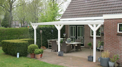 Gardendreams International GmbH