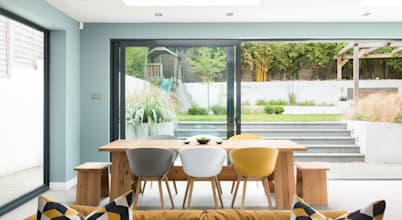 SWM Interiors & Sourcing Ltd