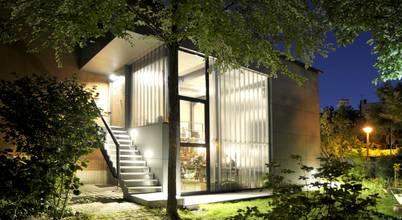 Architekturbüro Schumann