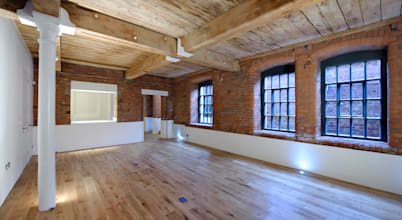 Studio Maurice Shapero