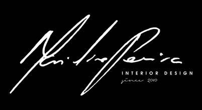 Mariline Pereira—Interior Design Lda.