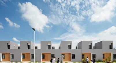 IX2 arquitectura