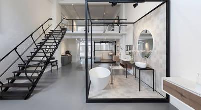 Mariska jagt interior design: interieurontwerpers in voorschoten