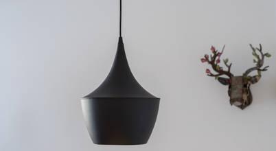 OW ARQUITECTOS I simplicity works | geral@ow-arquitectos.com