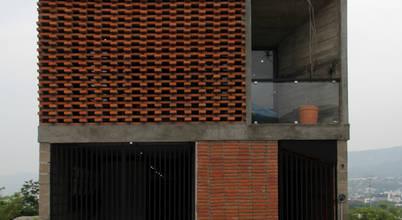 Apaloosa Estudio de Arquitectura y Diseño