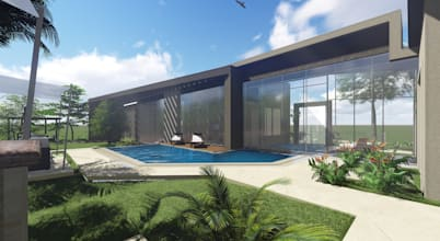Ain Designs Studio