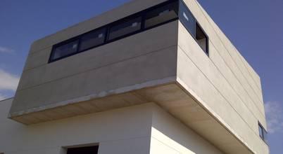 a+u arquitectura y urbanismo