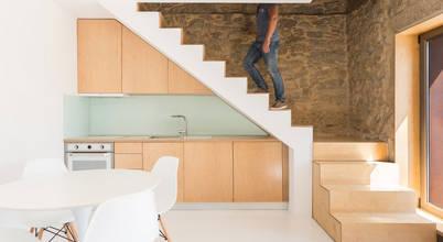 9 Desain Lemari Laci untuk Rumah Sempit