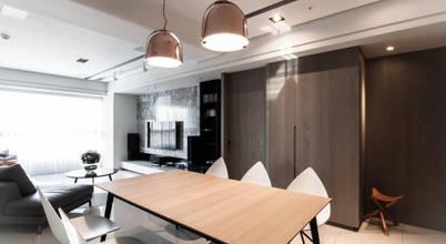 璞碩室內裝修設計工程有限公司