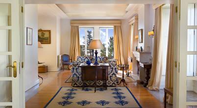 Pedro Brás – Fotografia de Interiores e Arquitectura   Hotelaria   Imobiliárias   Comercial