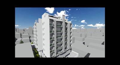 Sheila Cyrne – Arquitetura do Bem Estar -