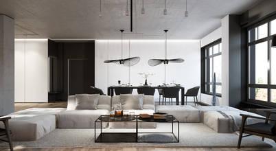 Zikzak Design Studio