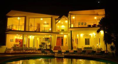 SG Huerta Arquitecto Cancun