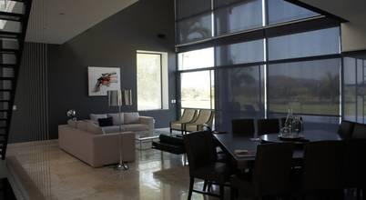 LNM Arquitectura & Diseño Interior
