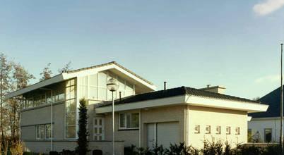 Voets Architectuur en Stedenbouw