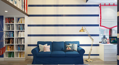 10 of the good children rooms you'll ever see