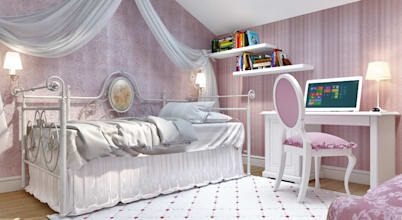 10 Beautiful Canopy Bed Design to Adorn your Bedroom
