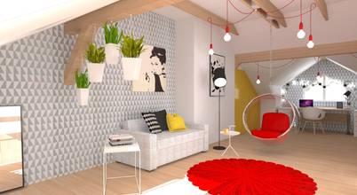 Urbanowicz Studio Architektury