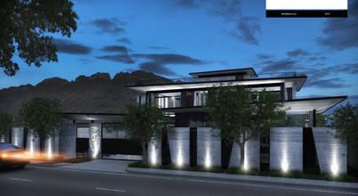 TREVINO.CHABRAND   Architectural Studio