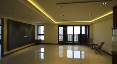 東之光室內裝修設計有限公司