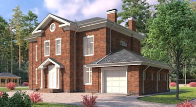 The highest 10 homes and plans that may encourage you to construct your personal!