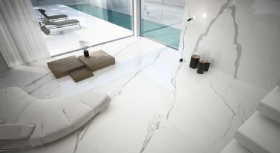 Tile Supply Solutions Ltd
