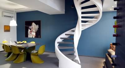 Pierfrancesco Arnone Studio